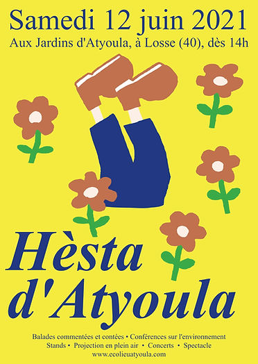 Affiche-Atyoula-affiche.jpg