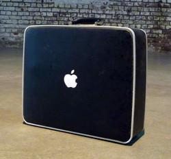 étui-Mac.jpg