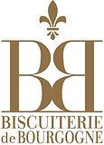 logo BDB 2 or P872C.jpg
