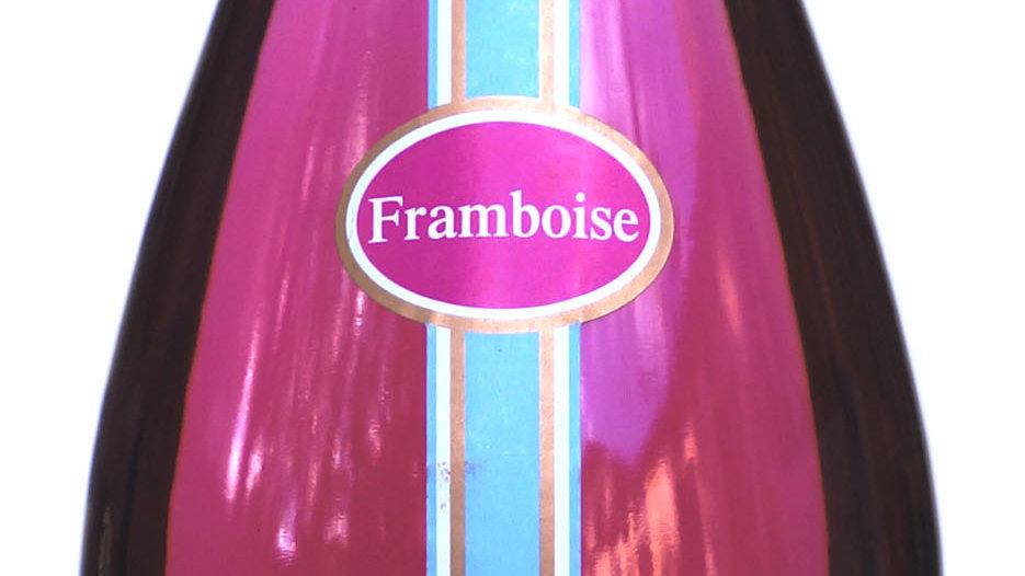 Limonade Framboise