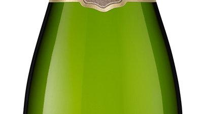 Crémant Blanc BRUT