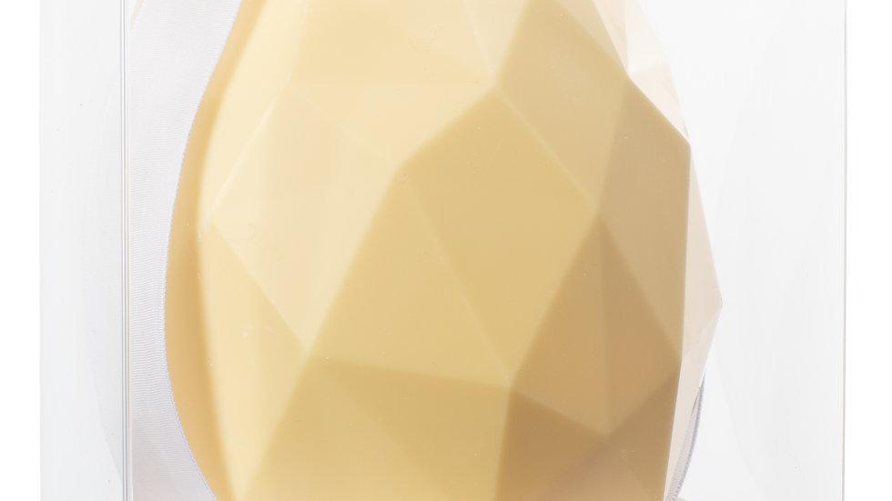 Oeuf en chocolat Blanc