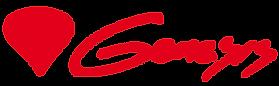 Logo-Genesis_red.png