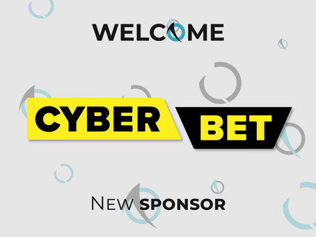 Absolute Legends partner up with mycyber.bet