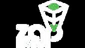 zap-logo-1920x1080-hd-trans-white.png