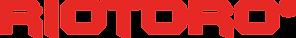 riotoro_logotype_red.png