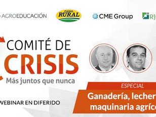 Comité de Crisis