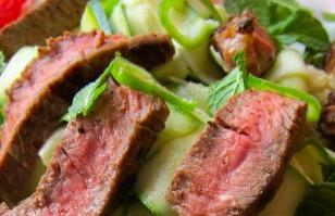 ¿Qué hacemos con la carne que sobra del asado?