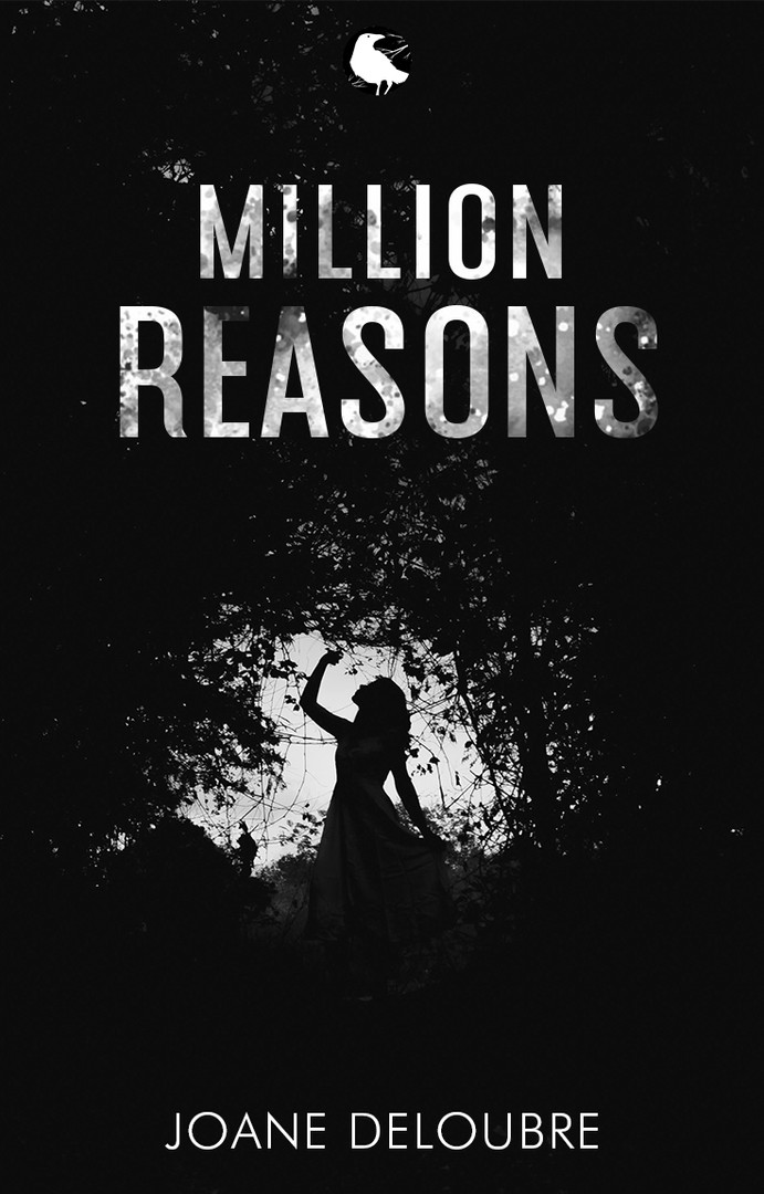 million reasons 2.jpg