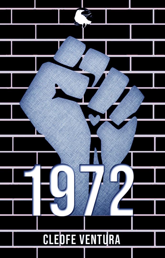 1972 II.jpg