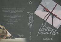 UN BONITO PREMADE6.jpg