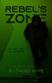 Rebels-zone.png