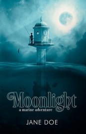 moonlightejpg
