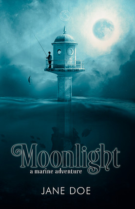 MoonlightE.jpg
