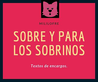 Copia_de_Comida_Mágica_de_Aurora.png