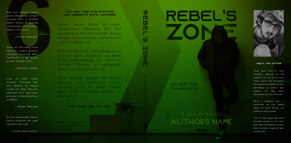 Rebel's-zone-cover.png