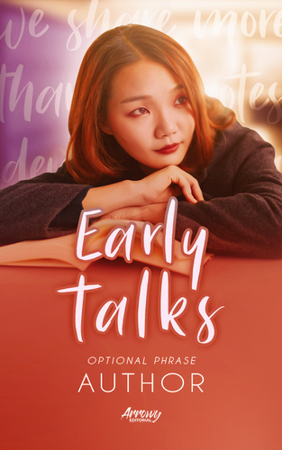 Little-talks-cover.png
