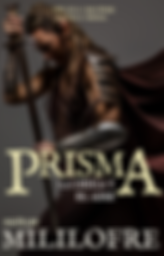 Prisma (2).png