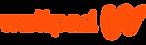 logomark-or.png