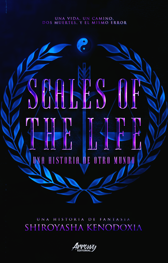scales-of-the-life.png