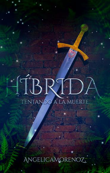 Híbrida.png