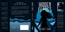 Hidden-flames.png