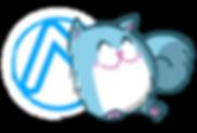 Mascotas Arrowy - Finales-06 (1).png
