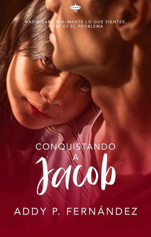 ConquistandoAJacob3.jpg