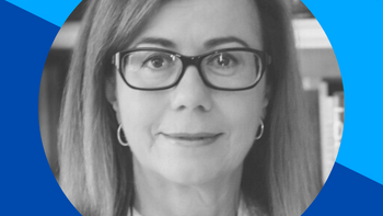 María José Moreno: La infancia como factor fundamental de un buen personaje