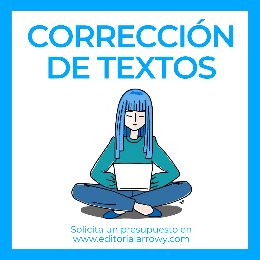CORRECCIÓN_DE_TEXTOS_(1).png