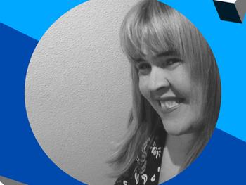 Anne Redheart: La pasión de escribir a cada momento