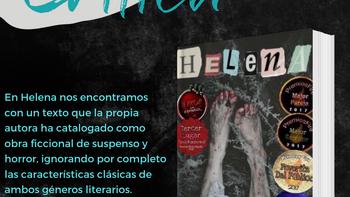 Crítica: Helena