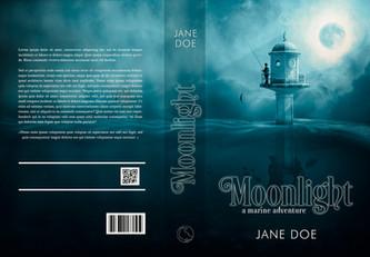 moonlightcjpg