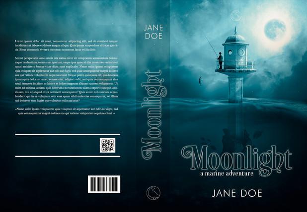 MoonlightC.jpg