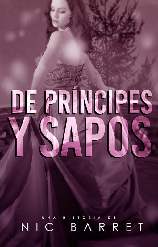De_príncipes_y_sapos_portada_(1).jpg