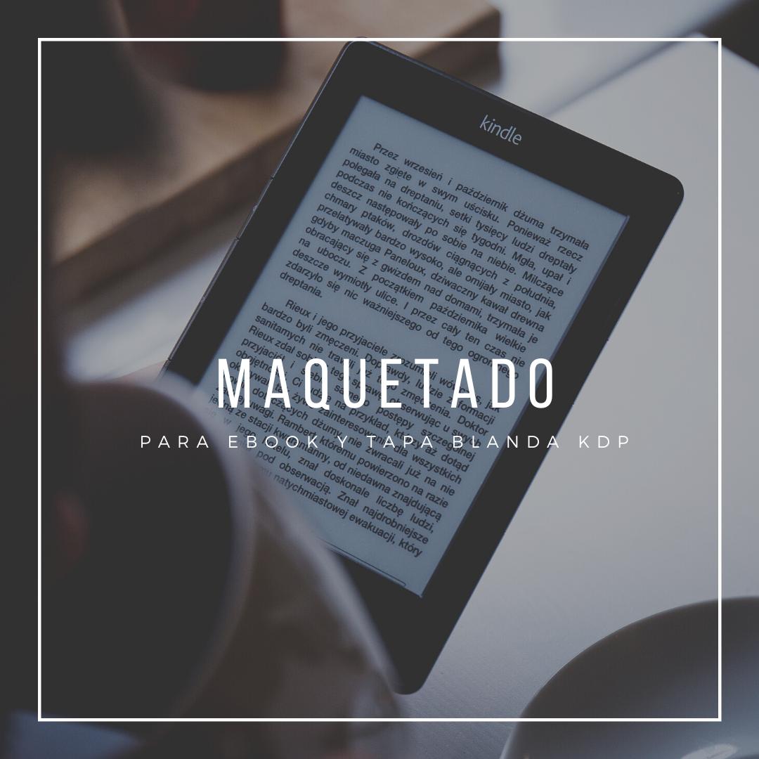 MAQUETADO.png