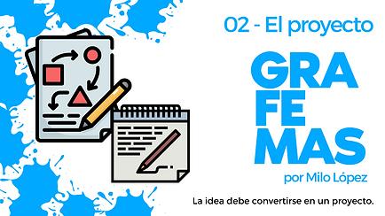 Guía_para_escribir_una_novela_de_romanc