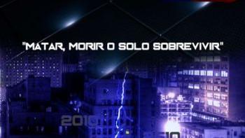 Proyecto CC