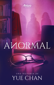 anormal.png