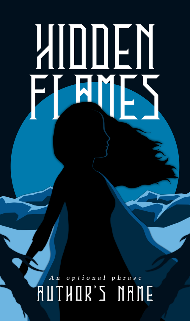 Hidden-flames-cover.png