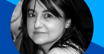 Mayte Esteban: El arte de escribir y atrapar al lector a través de las emociones