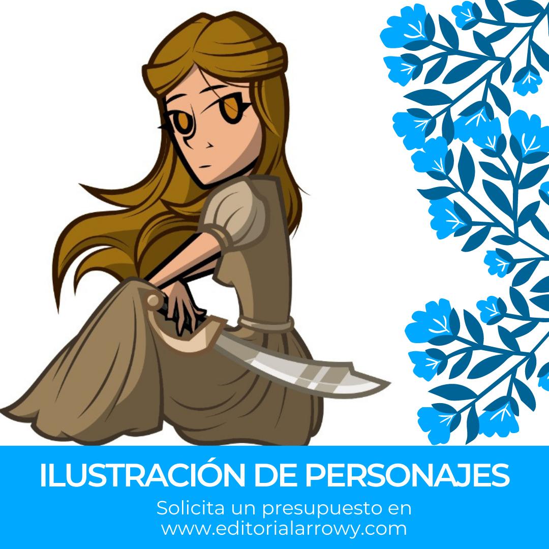 Ilustración.png