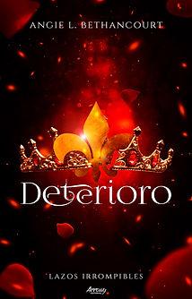 Deterioro.jpg