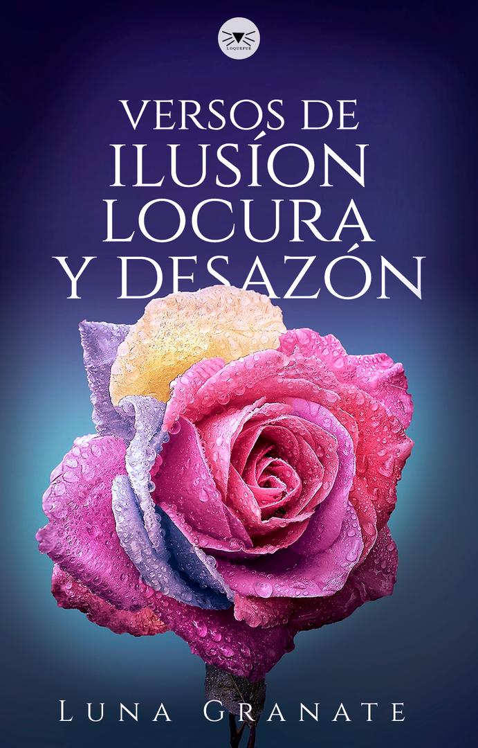 Versos_de_ilusión,_locura_y_desazón.png