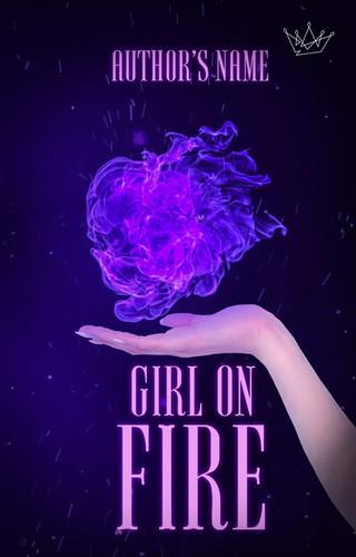 GIRL ON FIRE PURPLE.jpg