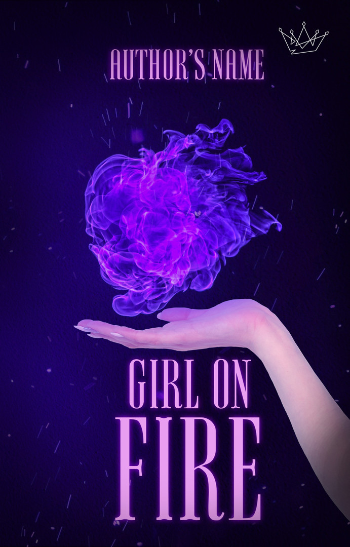 GIRL ON FIRE PURPLE.jpg