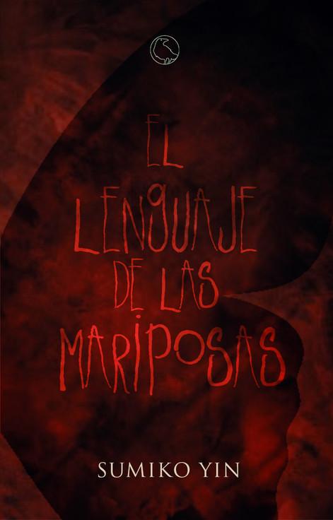 MariposasE.jpg