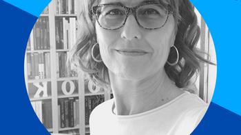 Pilar Muñoz: En la piel de sus protagonistas