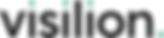 Logo-Sony-Visilion.png