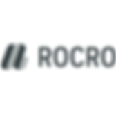 Rocro Logo-01.png